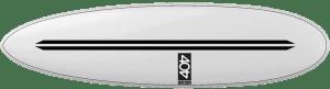404 Baja