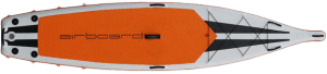 Airboard Discovery 13'2