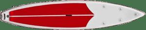 Airboard Shark DL 11'2