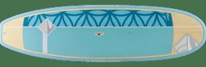 Boardworks Flow