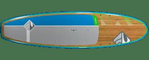 Boardworks Versa