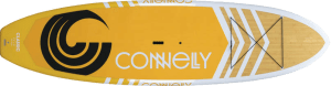 Connelly Classic