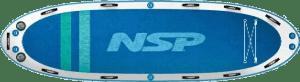 NSP Carnival Cruiser