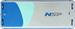 NSP NSPiration Mat