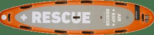 RRD Air Rescue