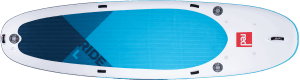 Red Paddle 14' Ride L MSL Multi