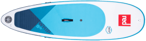 Red Paddle 8'10
