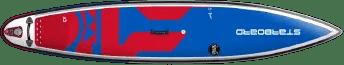 Starboard SupKids Racer