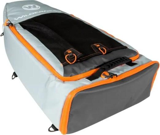 WS Kayak Catch Cooler