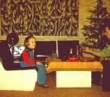 Weihnachten in Wedel