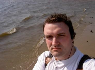 2002-09-15 Wedeler Strand