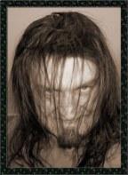 Böser Mann 2006-22