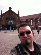 Osnabrück 2011