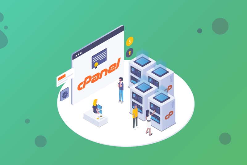 How to migrate your cPanel account to another host
