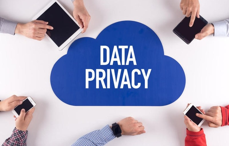 Poor privacy practices raise data breach chances by 80%