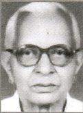 ಮಟ್ಟಿ ಮುರಲೀಧರ ರಾವ್ ಪ್ರಶಸ್ತಿ ಪುರಸ್ಕೃತ ಡಾ. ಡಿ ಸದಾಶಿವ ಭಟ್ಟ