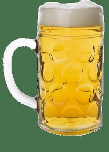 beer-298268_1280