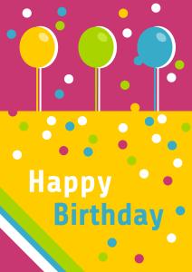 happy-birthday-388123_1280
