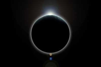 solar-eclipse-459078_1280