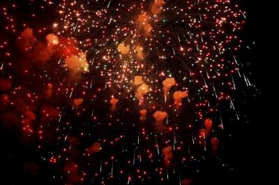 fireworks-186752_1280