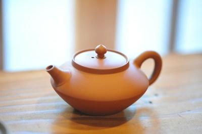 teapot-459348_1280