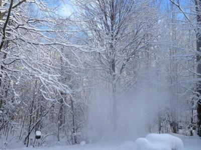 winter-92078_1280