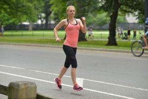 体脂肪を落とす運動。下げる筋トレとは?お腹周りの脂肪を取る運動