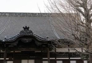 初詣に行きたい、東京のおすすめ神社、お寺があります。混雑をなるべく避けて行きましょう。