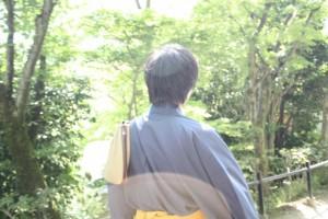 kimono_mens_001