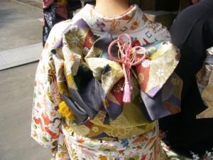 long_sleeved_kimono_001