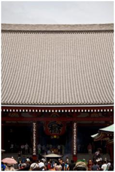 針供養を行なっている、東京、大阪、京都、福岡の神社を紹介しています。