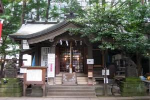 tokyo_goriyaku_004