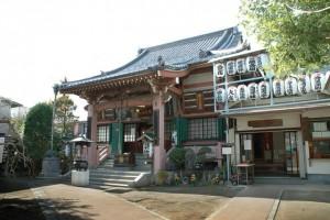 tokyo_goriyaku_008