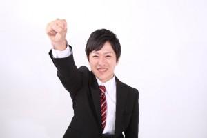 tokyo_work_up_008