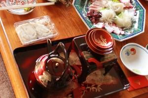 spiced_sake_005