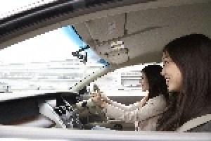 自動車免許を合宿で取るには費用や時間はどれくらい掛かるか知っていますか?