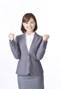新入社員のスーツですが、女性は何着用意したらいいでしょう?