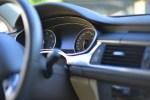 車検証の住所変更手続きはどういう順序?費用はいくら掛かる?
