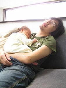 昼寝の効果、効用と最適な時間とは何か調べました。