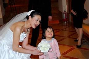 結婚式ご祝儀の相場は親族、いとこや兄弟。友人や上司、部下で変わります。