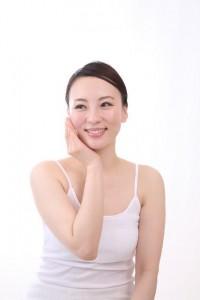ほうれい線の原因を調べて、早めに肌の対処をして下さい。