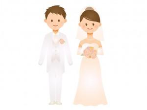 結婚式で余興を頼まれたら、楽しく盛り上げて下さい。