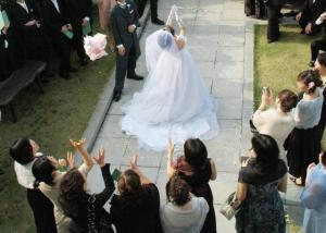 wedding_toast_003