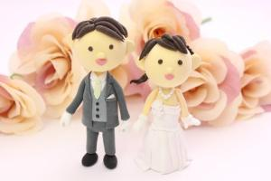 weddingreception_02_001