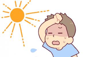 heatstroke_014