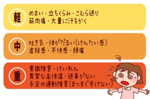 heatstroke_016