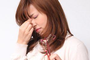 migraine_010