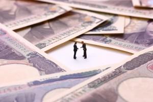 retirement_allowance_002