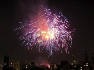 sumidagawa_fireworks_003
