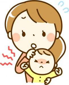 baby_dehydration_003
